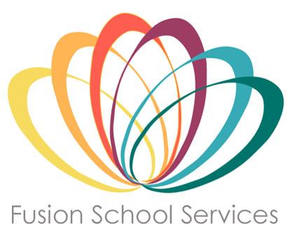 Fusion School Services
